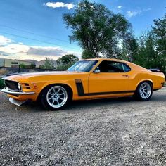"2,697 Me gusta, 17 comentarios - MustangsFamily (@mustangsfamily) en Instagram: ""Beautiful  ___________________________________________________ #sportscar #vehicle #classic…"""