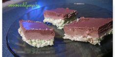Avokádós csoki – Mozdulj Anyu! Tiramisu, Ethnic Recipes, Food, Essen, Meals, Tiramisu Cake, Yemek, Eten