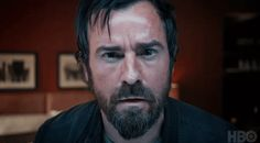The final season of starts Sunday. It is traumatizing and scintillating and ambitious and shows Justin Theroux's butt several times. Why isn't everyone watching?