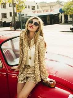 comfy car outfit and sunnies #VolvoJoyride Just Giving, Give It To Me, Hipster, Hipsters, Hipster Outfits, Boyshorts