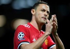 Phil Neville believes whoever decided to sell midfielder Nemanja Matic to Manchester United should be sacked after Chelsea crashed to. Soccer News, Sports News, Minneapolis Protest, Chelsea Premier League, N Golo Kante, Chelsea Players, Premier League Champions