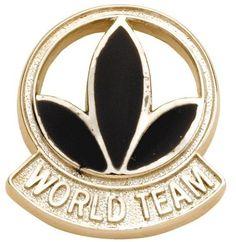 Herbalife World Team my next goal!!! getfit24kilgore@gmail.com