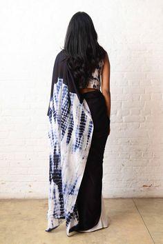 Tie Dye Batik Collection! https://www.fashionmarket.lk/