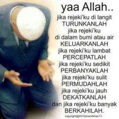 doa dhuha Beautiful Mind, Beautiful Words, Islam Muslim, Doa, Quran, Allah, Prayers, Novels, Mindfulness