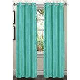 Found it at Wayfair - Galaxy Curtain Panel - G