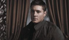 Check out all the awesome dean winchester gifs on WiffleGif. Including all the supernatural gifs, jensen ackles gifs, and sam winchester gifs. Dean Winchester, Winchester Brothers, Gifs Supernatural, Supernatural Chuck, Jensen Ackles, Smallville, Punch In The Face, Wattpad, Movie Lines