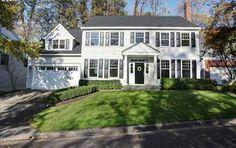 Bolen Group Lake Oswego properties 503-444-9980