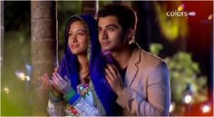 #Beintehaa - बेइंतेहा - 30th #June 2014 - Full #Episode(HD)   http://videos.chdcaprofessionals.com/2014/06/beintehaa-30th-june-2014-full-episodehd.html