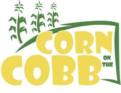 Welcome all.  Come and enjoy what Still Family Farm has to offer Fall 2013!  http://cornonthecobb.com