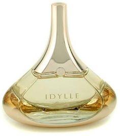 Guerlain+Idylle+woda+toaletowa+100+ml
