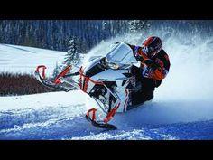 Winter Fun, Winter Sports, Work Out Routines Gym, X Games, Sports Party, Sports Basketball, Biker Girl, Sport Fashion, Workout Videos