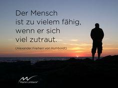 Glaub an dich und gehe DEINEN eigenen Weg, egal wer das verhindern will! http://www.wie-du-nach-oben-kommst.de/