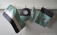 drapets: сумки