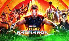 """ͲͲ""""Watch:Thor: Ragnarok (2017) oNLINE fREE MOVIE...Roger Ebert?>?"""
