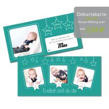 Karten - STILecht Grafik- & Fotodesign