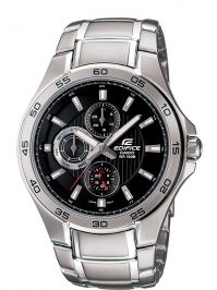 Casio Edifice Ef-335d-1avdf