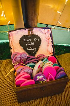 Blackbox Photography-Boho Tipi Wedding-49