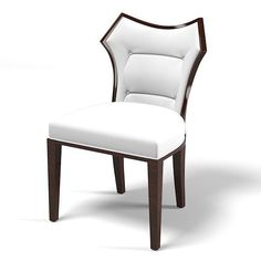 Image result for contemporary dining chairs