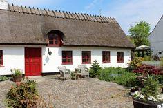 Amalie loves Denmark, #Gilleleje, Dänemark #denmark