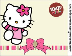 hello-kitty-pink-free-party-printables-095.jpg (1344×1060)