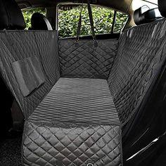 Bus AKL Exclusive Universal Sitzbezüge 1+2 Housses De Protection Pour Ford Transit