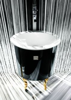 Home - Soak in Style Bathroom Furniture, Bathroom Inspiration, Plumbing, Basin, Bathtub, Diva, Bathrooms, Home, Luxury Designer