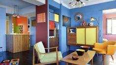 Déco appartement : nos meilleures idées