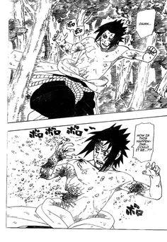 Naruto 360 - Read Naruto 360 Page 9 Online at MangaHit