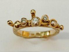 B.Böhme Jewelry - BröllopsGuiden