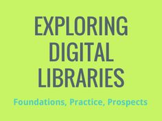 Trouble picking digital resources for your school library?  Attend the GLMA NWGA District 1 Spring Media Consort!  Check it out at NWGA RESA website!  March 6, 2014