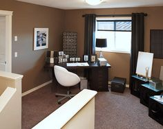 Home Office Design, Pictures, Remodel, Decor and Ideas - page 528