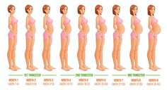 How-Yoga-Helps-During-Pregnancy