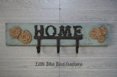 #barnwood #barnwoodsign #homesign #burlap #farmhouse #readytoship