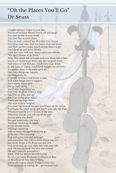 Robert Frost Wedding Readings Quotes Pinterest And Vows