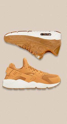 Fall s favorite hue is here. The Nike Flax Pack is available now. b161ebadff
