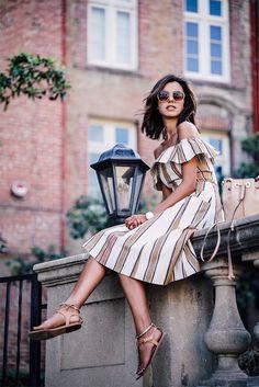 mediterranean fashion style Pinterest Fashion Summer and