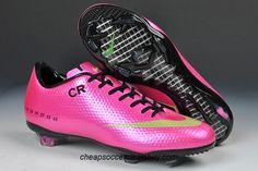 best website 75866 df6c6 Christian Louboutin shoes on sale Nike Mercurial Vapor IX SE FG Limited  Edition Boots - Purple Green Black New Soccer Shoes 2013  Christian  Louboutin Outlet ...