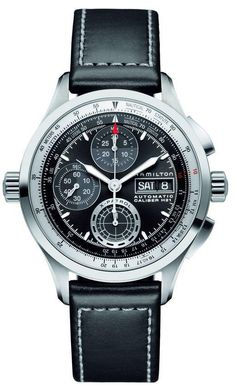 Hamilton Watch Khaki Aviation X-Patrol Auto #bezel-fixed #bracelet-strap-leather #brand-hamilton #case-material-steel #case-width-42mm #chronograph-yes #date-yes #delivery-timescale-call-us #dial-colour-black #discount-code-allow #gender-mens #luxury #movement-automatic #official-stockist-for-hamilton-watches #packaging-hamilton-watch-packaging #style-pilot #subcat-khaki-aviation #supplier-model-no-h76556731 #warranty-hamilton-official-2-year-guarantee #water-resistant-100m