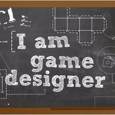 #gamedesign RT SpellingBeeGame: Action game of the century based on biblical era where we have to defeat evil power -    game design pro (@Game___Design) August 29 2016