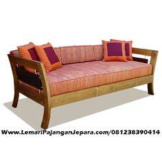 Jual Kursi Bangku Jati Sofa Minimalis merupakan Furniture interior ruang Tamu dan teras Rumah anda dengan desain Minimalis Model Lain Kursi Bangku Cat Hitam