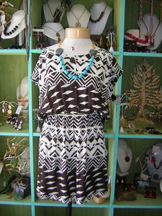 Dress, Tebags LA, $119    Call to order! 704-987-0037