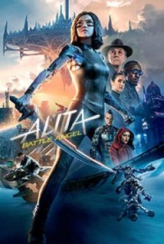 latest hollywood movies download filmywap