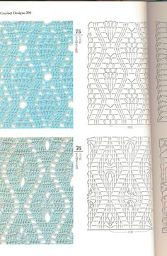 Big Knit Blanket, Knitted Blankets, Big Knits, Views Album, Decor Styles, Yandex Disk, Needlework, Free Pattern, Crochet Patterns