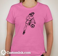 40531d2f37b79 Custom Ink Design  prettypink