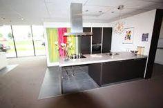 Afbeeldingsresultaat voor eiland keukens
