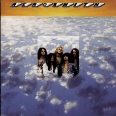 Aerosmith one of the greatest debuts ever.  they never sounded this badass again.