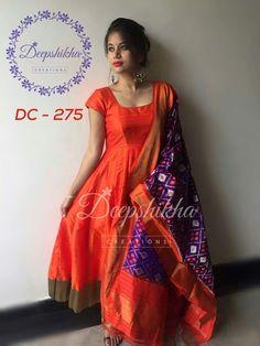 Designer Anarkali Dresses, Salwar Dress, Designer Dresses, Anarkali Frock, Anarkali Suits, Salwar Kameez, Long Gown Dress, Frock Dress, Kurti Neck Designs