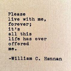 http://instagram.com/williamc.hannan