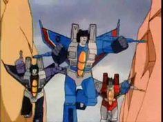 ... Transformers!!! MTMTE! on Pinterest   Transformers, Transformers jazz