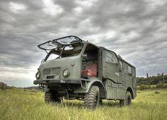 Tatra T805 (Ringhoffer Tatra; Narodni Podnik)